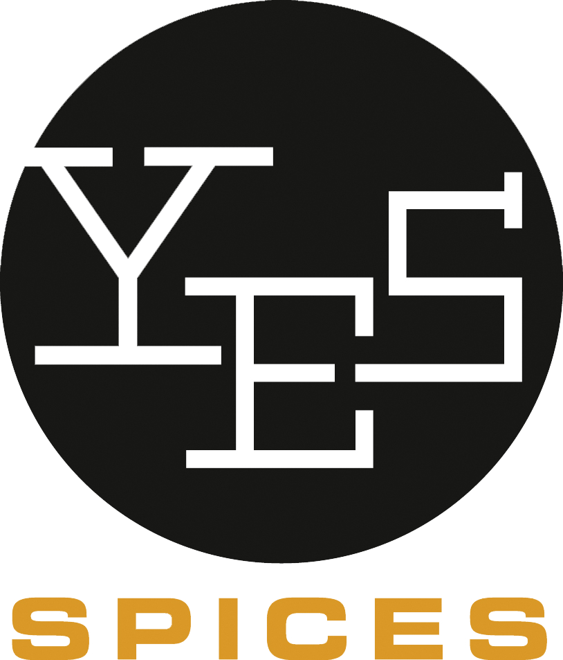 Company – Yes Spices